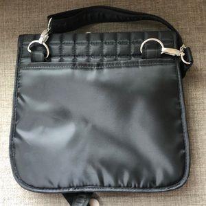 Lug Bags - Lug Lightweight Crossbody